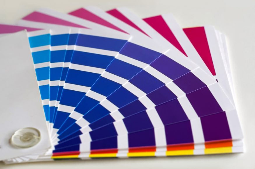 How Can Modern Businesses Harness Print Advertising?