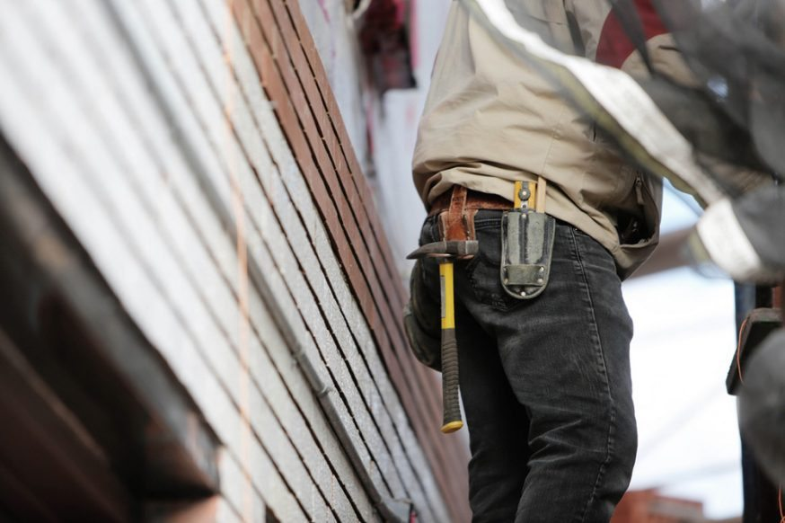 Can You Fix It? 4 Repairs That Call For Professional Assistance