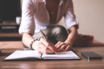 Marketing Tips for Small Businesses- A Beginner's Guide