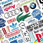 The Latest Options In Promotional Products