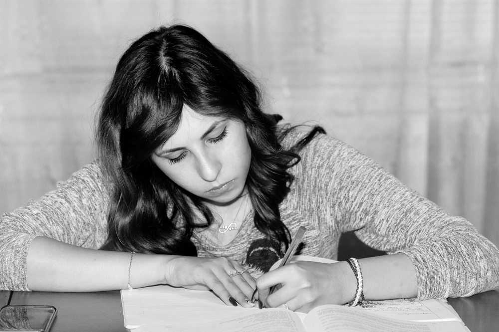 "Good Grades Aren't Just for ""Smart"" People: 10 Study Tips Anyone Can Use"