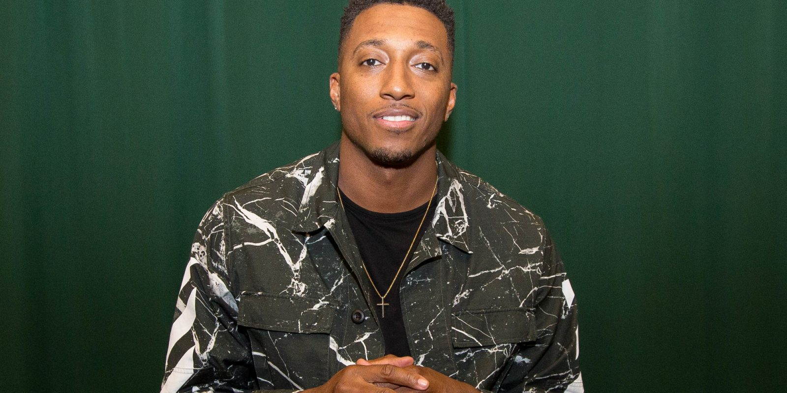 Christians Criticize Rapper For Talking About Race, Here is What He Said!