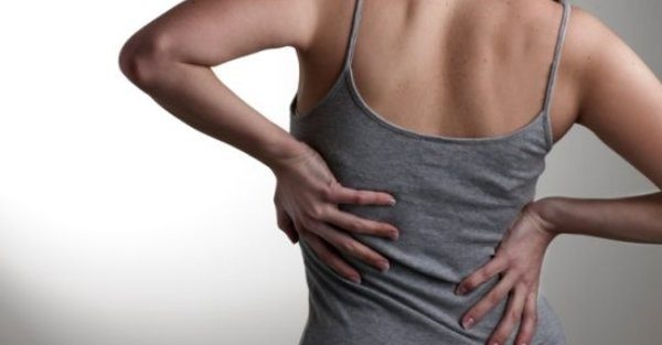 Back Pain Solutions – Discover the Solutions to Your Back Pain Problems