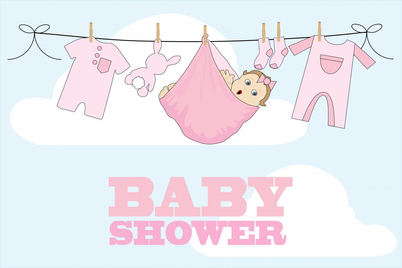 6 Creative and Unique Baby Shower Gift Ideas for 2017