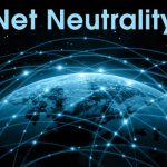 Tech giants join internet advocacy groups for day of protest to save net neutrality