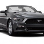 What Your Ford Says About You