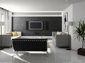 6 Ways to Instantly Add Character to Your House