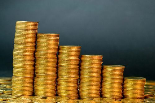 Top 4 Tips For Buying Your First Penny Stocks