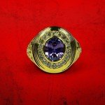 Know What You're Wearing: The Symbolism of Christian Rings