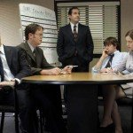 What Each Myers-Briggs Personality Type Is Like as an Employee