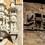 Incredible Ottoman-Era Bird Palaces That Show How Much Turkish People Loved Birds