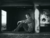 What's the First Step If You Struggle With Addiction?