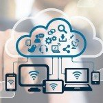 4 Benefits of Cloud Access Security Brokers