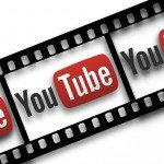 These 3 Top Tips Will Land You a YouTube Stardom
