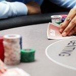 5 Ways to Avoid Looking Like a Poker Greenhorn