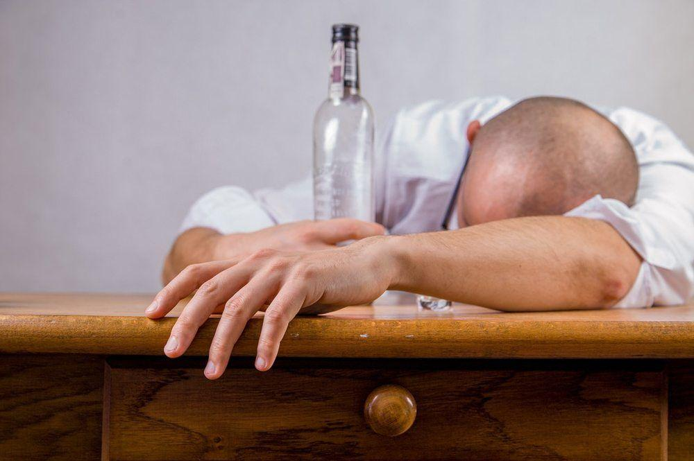 5 Things You Shouldn't Say to an Alcoholic