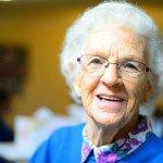 Eldercare Options: Pros And Cons Of Nursing Homes