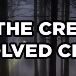 15 of the Creepiest Crimes That Are Still Unsolved