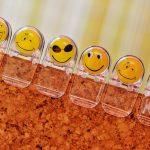 How Emotions can Drive the Success of Content Marketing?