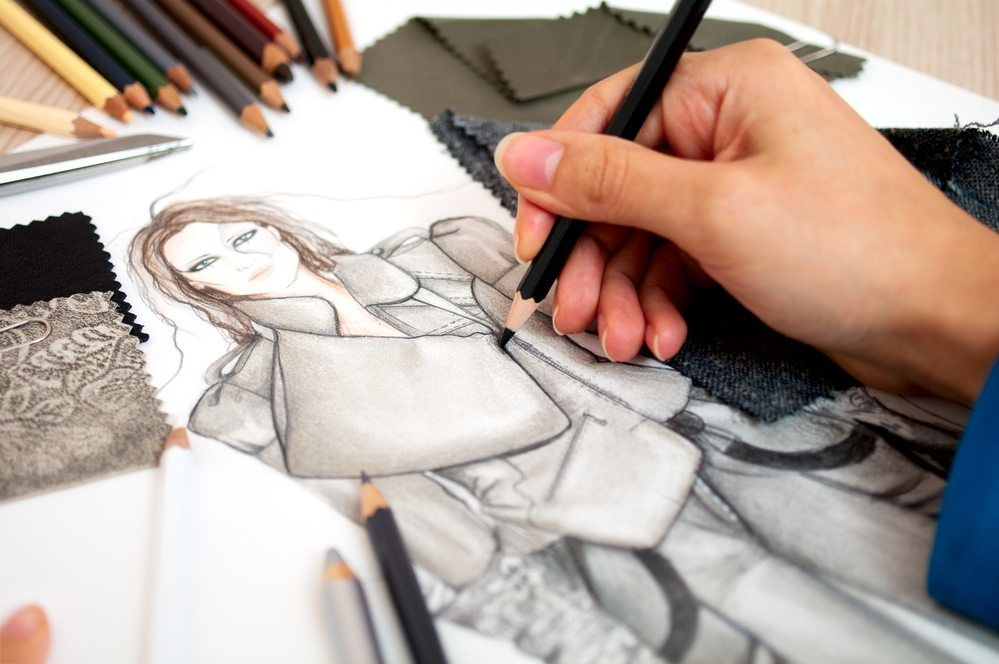 Fashion Designer Courses Online to Check Out