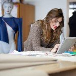 Best Online Fashion Designing Courses