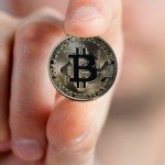Amit Bhardwaj Gain Bitcoin Set to Revolutionize India