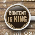 Content Is King (Jay Z, Richard Simmons, and Rush Limbaugh)