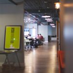 The 6 Biggest Benefits of Sharing Office Space