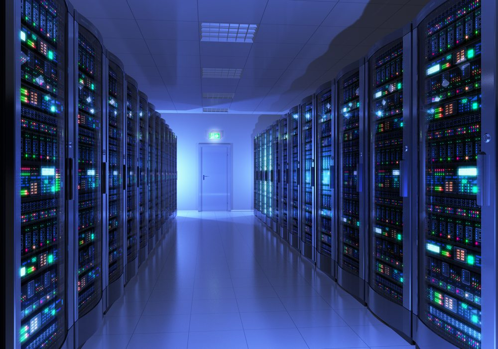 Four Reasons to Pay for Web Hosting, Even Though You Can Get It for Free
