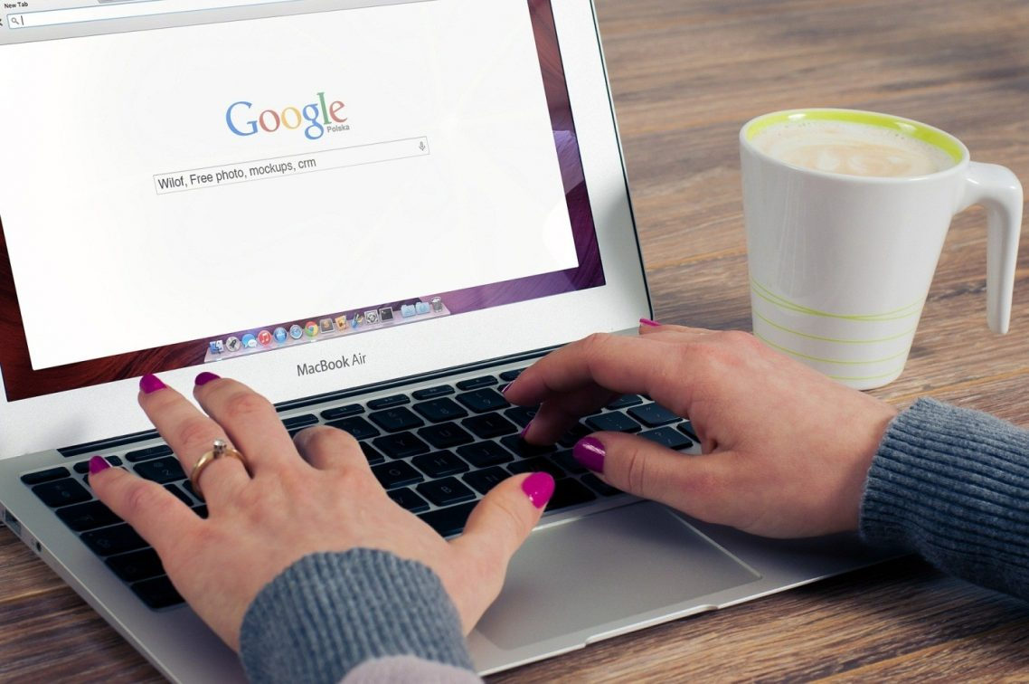 6 Necessities to Build a Website: Do You Still Need to Hire a Web Designer?