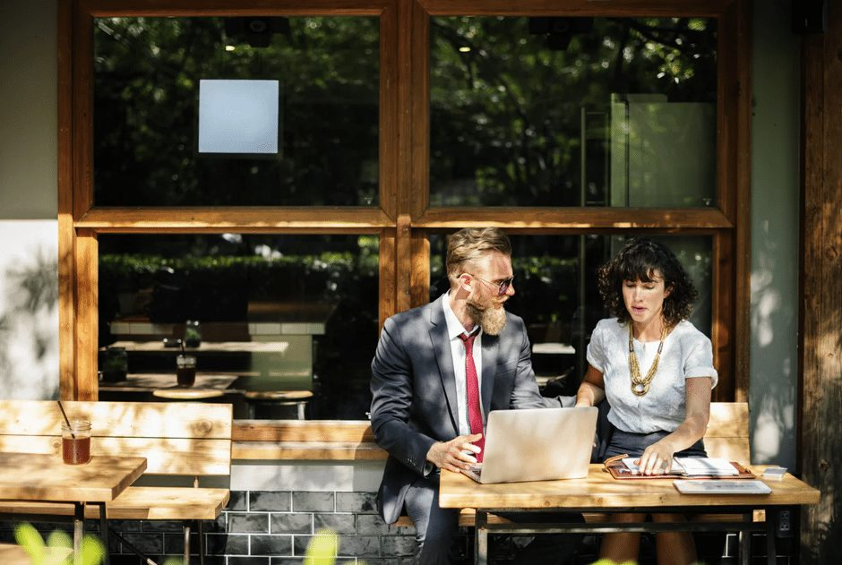 Top 6 Ways to Manage Your Employees Effectively