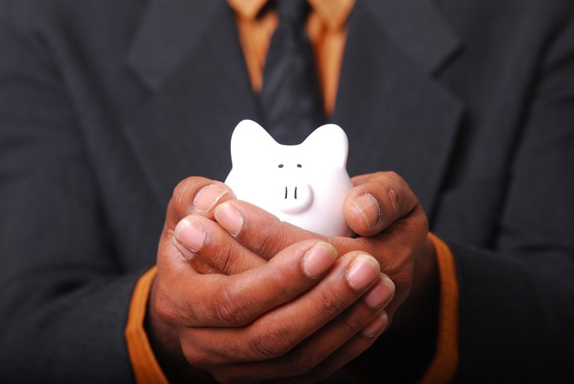 10 Timely Ways Businesses Can Reduce Expenses