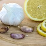 Easy Ways to Boost Your Immunity This Winter