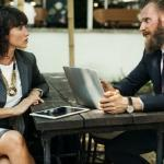 12 Things That Make a Great PR Leader