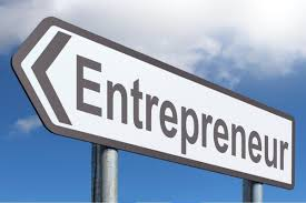 Tips For Growing With An Entrepreneurial Mindset