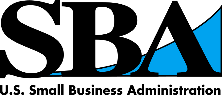 Best Sites for Help for Small Business Owners SBA