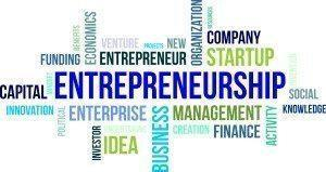 Get Your Startup Noticed by Prospective Investors