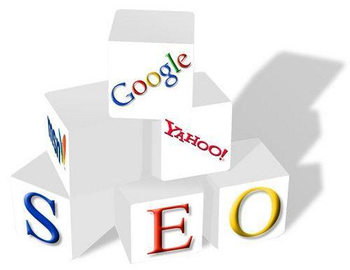 SEO Basics for Small Businesses - Drive Traffic From Rankings