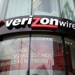 Verizon: From a wireless provider to a content producer