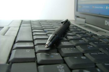 Tips on Writing A press Release