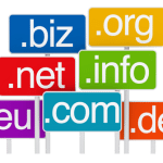 Getting Off On The Right Foot: Choosing Your Domain Name