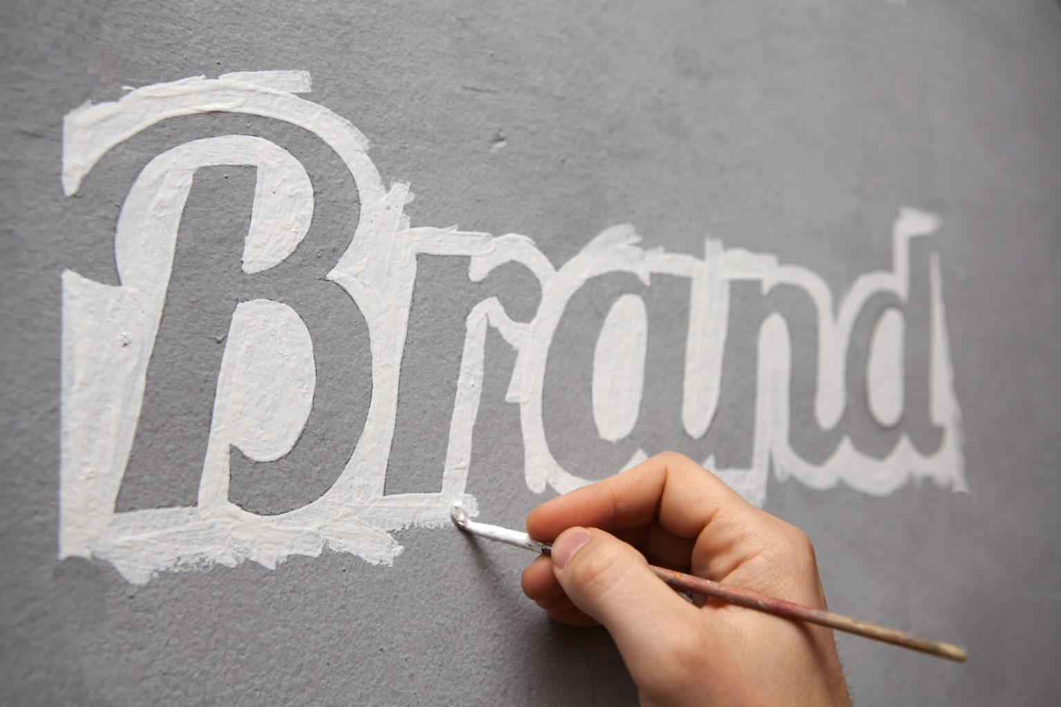 Branding: Are You Ready to Make an Effort?