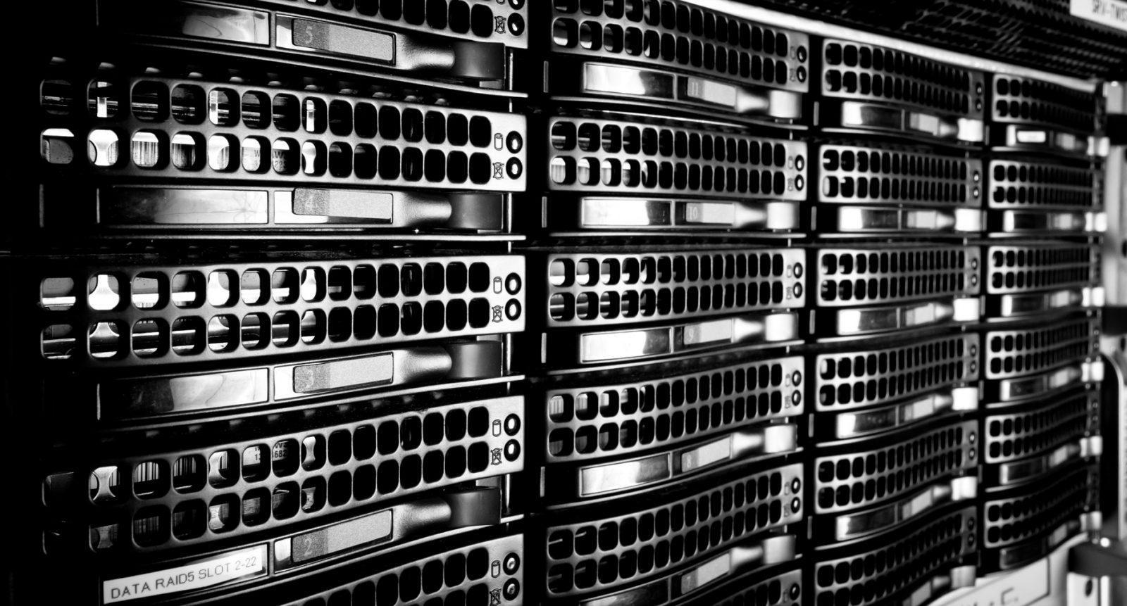 What Is VPS and What Does It Do?