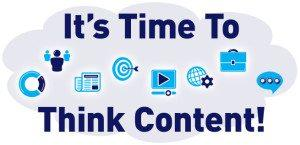 7_Content_Marketing_Trends_You_Need_To_Focus_On_This_2015