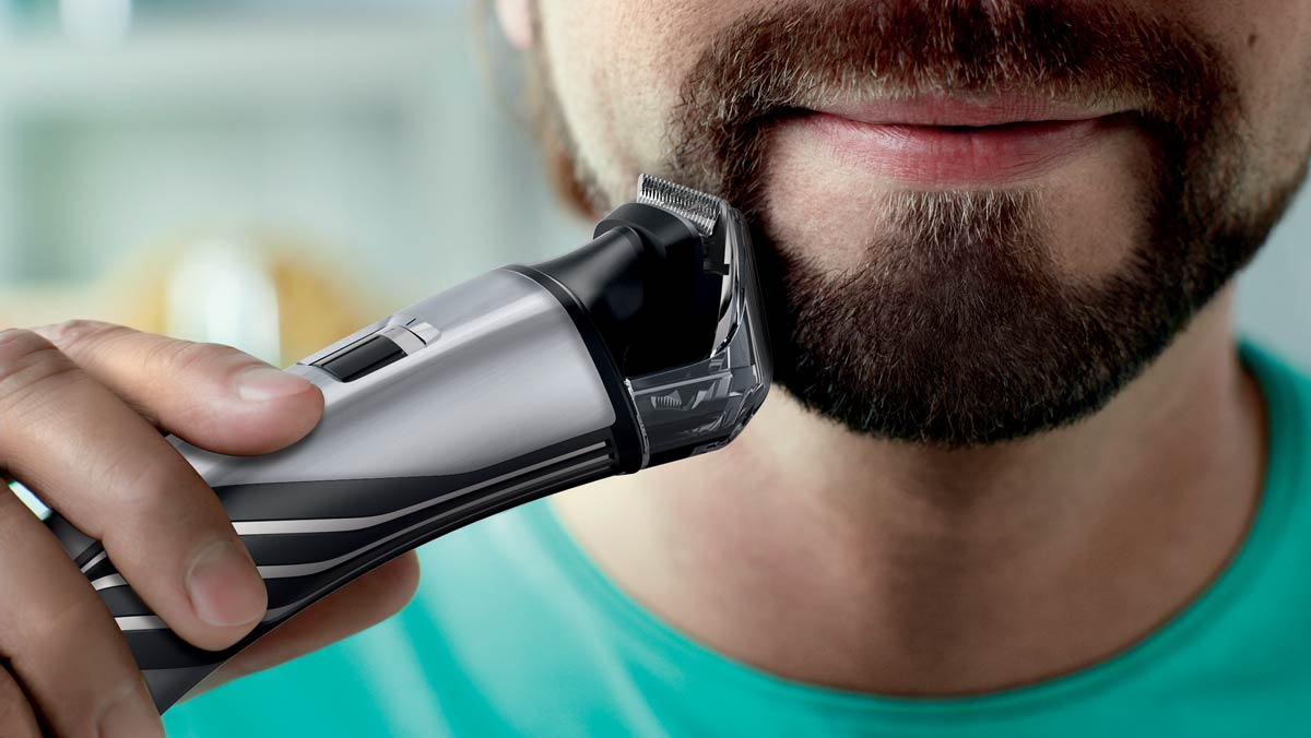 Best Stubble Trimmer – Your Guide To Choosing The Best Trimmer