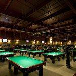 Pool Table Brands For Your Billiards Hall