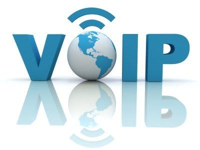 VoIP for All? Why You Should Investigate VoIP for Your Business