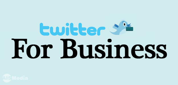 twitter-for-business1