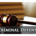 How to Find a Good Criminal Defense Lawyer in Victorville
