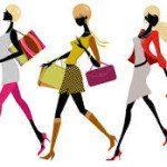 Fashion Tips for New Moms and Children